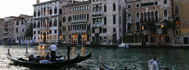 Portugal terá um pavilhão na Bienal de Veneza