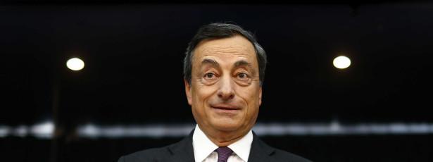 'Estímulo Draghi' já chegou ao mercado português