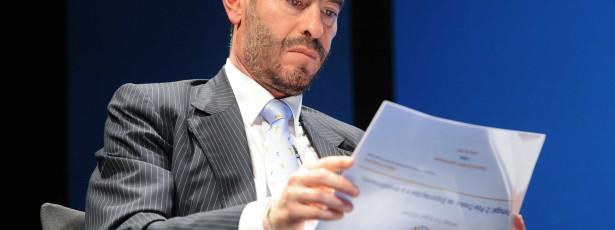 Portugal está de braços abertos ao investimento
