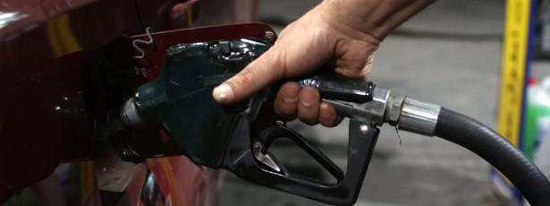 Fatura anual dos combustíveis baixa 200 milhões por ano