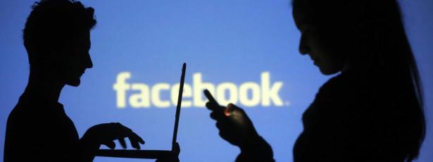 Facebook vai ajudá-lo a pronunciar nomes