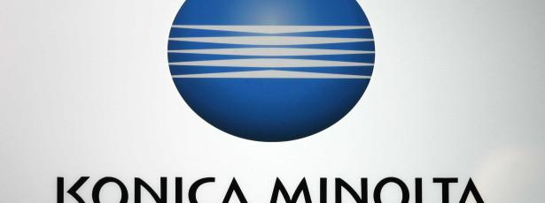 Konica Minolta vai abrir centro de inovação em Lisboa
