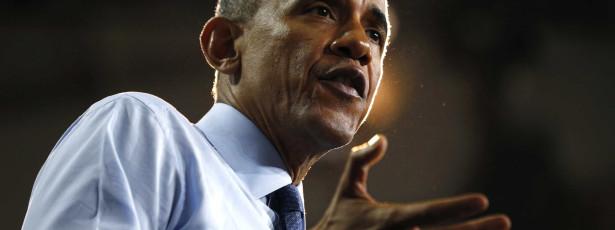 Obama apela ao respeito pela dignidade e pelos direitos humanos