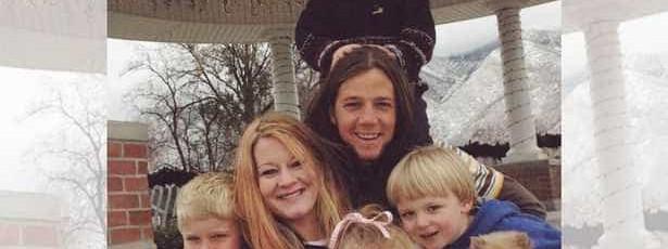 Família de cinco suicida-se com medo do Apocalipse