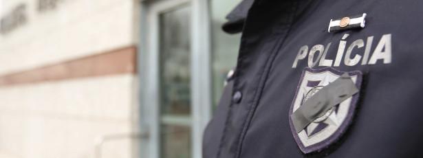 Sindicato pede explicações sobre proposta de estatuto