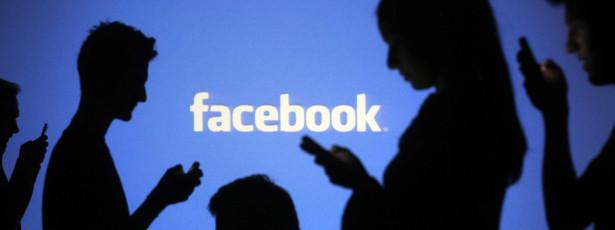 Jovens cansados de partilhar a sua vida nas redes sociais