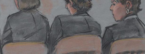 A culpa é do irmão, defende advogada de terrorista de Boston