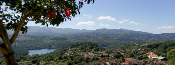 Há um parque natural português na lista dos melhores