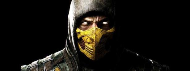 Veja aqui todos os Fatalities de Mortal Kombat X num único vídeo
