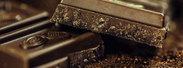 Estudo Chocolate poderá diminuir risco de doenças cardiovasculares Naom_5549fa5828f49