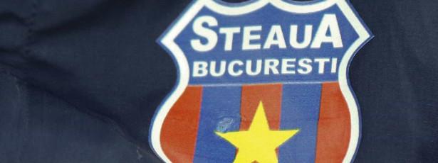 Steaua de Bucareste sagra-se campeão pela 26.ª vez