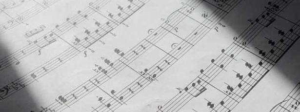 Odemira com novo espaço cultural para promoção de música