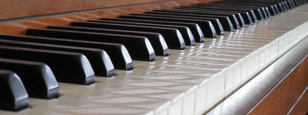 Como a música pode melhorar a saúde