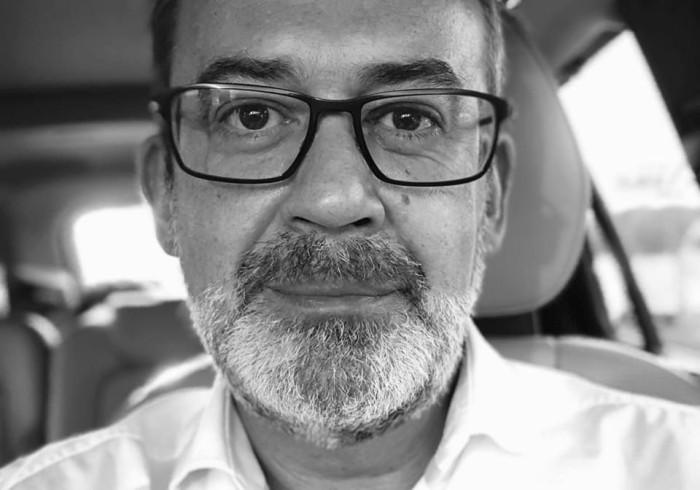 Covid-19. José Alberto Carvalho impedido de ir a funeral de familiar