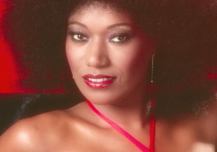 Revelada causa da morte da cantora Bonnie Pointer