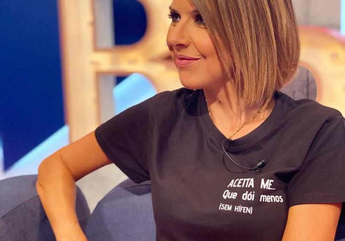 Alerta para os fãs! 'Pipoca' volta a comentar no 'Extra do Big Brother'