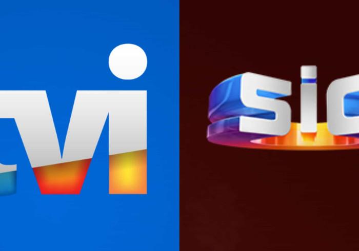 TVI vs. SIC: Quem venceu audiências no Dia Mundial da Televisão?