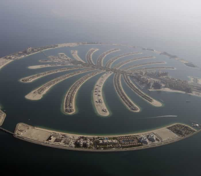 Bolsas do golfo Pérsico desabam após fim de sanções ao Irã