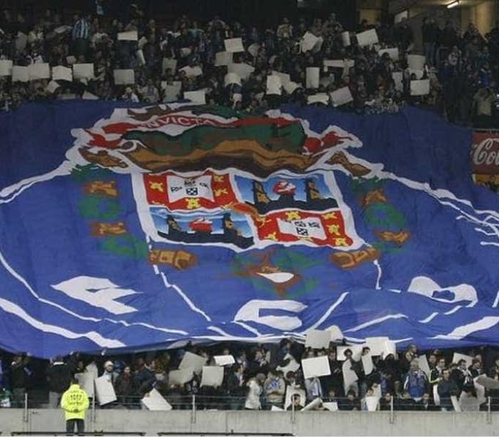 FC Porto empata a zero frente ao Schalke 04