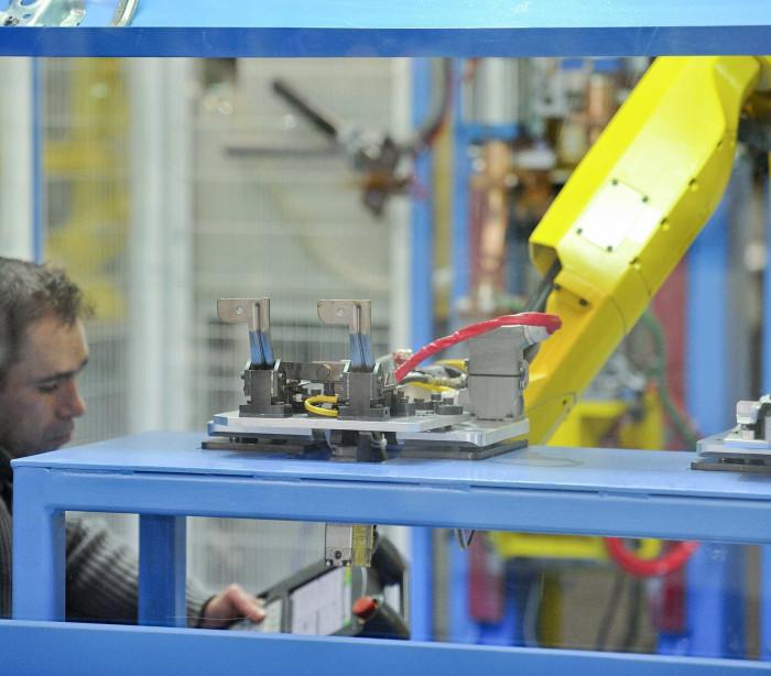 Portugal regista terceira maior queda no desemprego