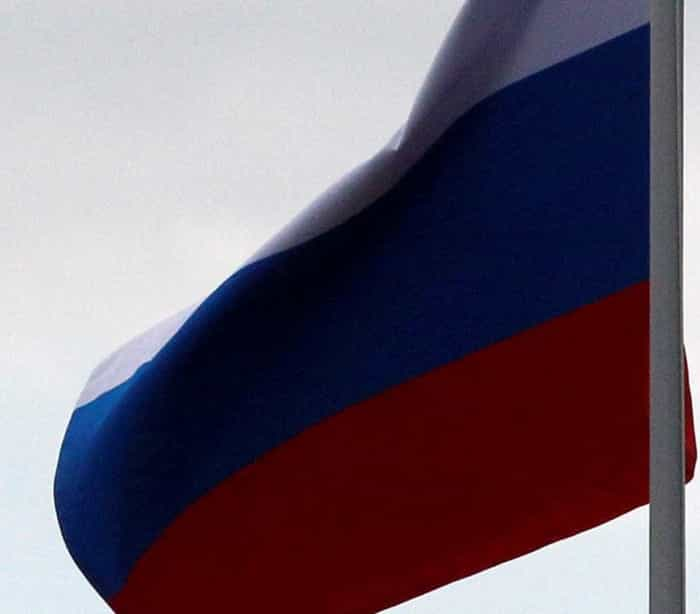 Rússia já acolhe 12 mil refugiados sírios