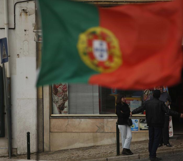 DBRS mantém nota de Portugal mas está atenta a evolução dos juros