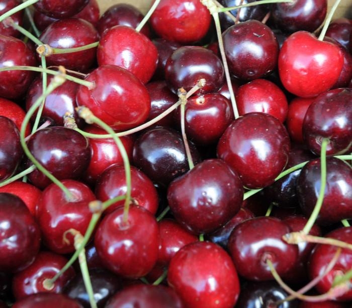 As frutas que as pessoas com Diabetes devem evitar