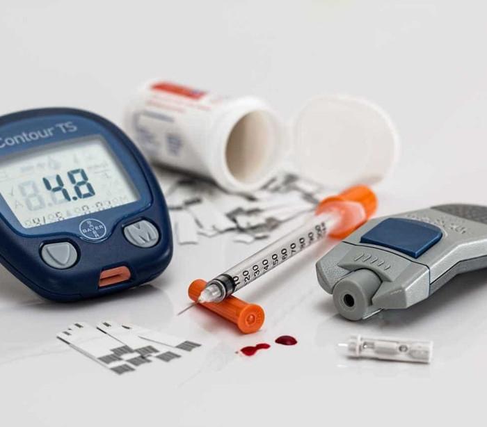 Fim das injeções de insulina pode estar a chegar