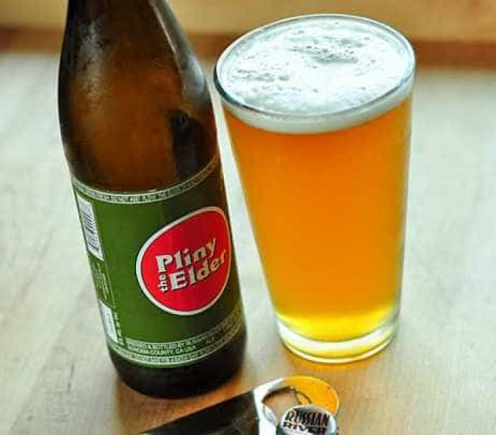 As dez melhores cervejas do mundo