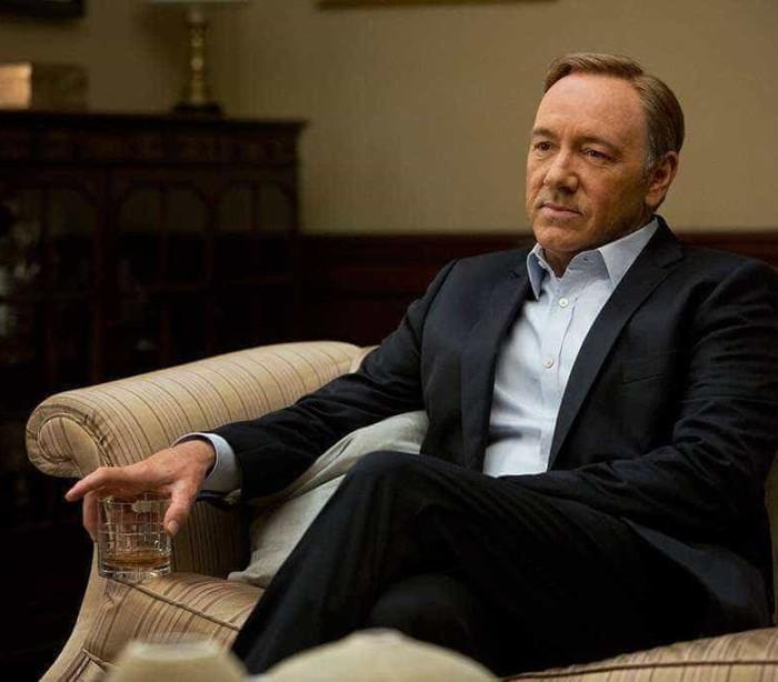 Os salários milionários dos atores de séries televisivas