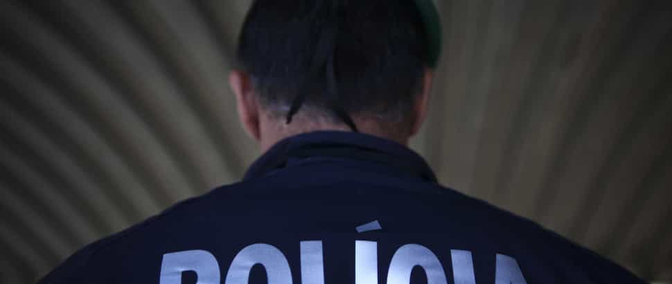 Condutor condenado foi outra vez apanhado alcoolizado - Notícias ao Minuto