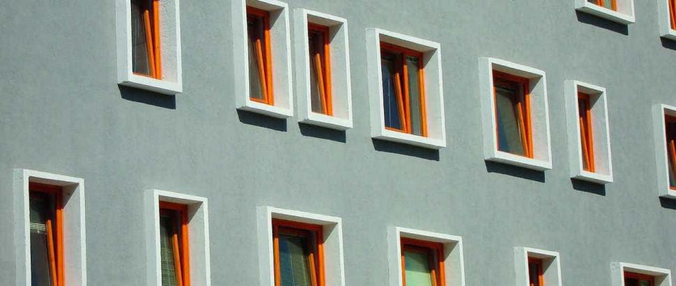Mercado imobiliário de compra e venda suplanta o do arrendamento