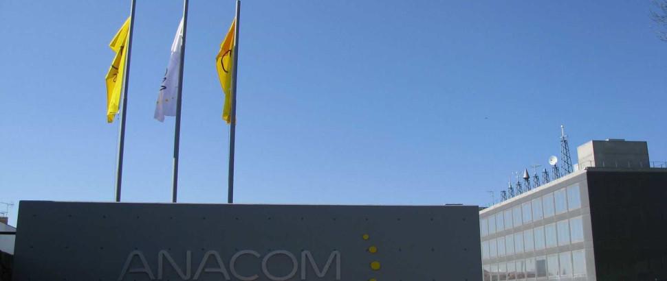 ANACOM quer linguagem simples em contratos de telecomunicações