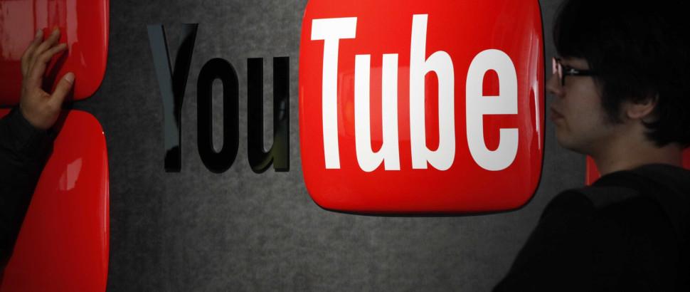 Saiba o que os portugueses mais viram no Youtube