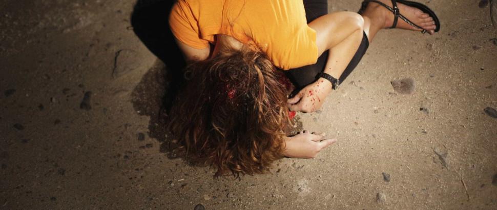 Forças de segurança têm fichas para avaliar risco das vítimas de violência