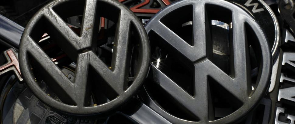 Volkswagen absolvida de pagar indemnização por alegado defeito em airbag