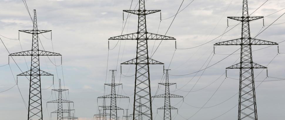 Clientes de luz e gás no mercado regulado sem cortes de energia