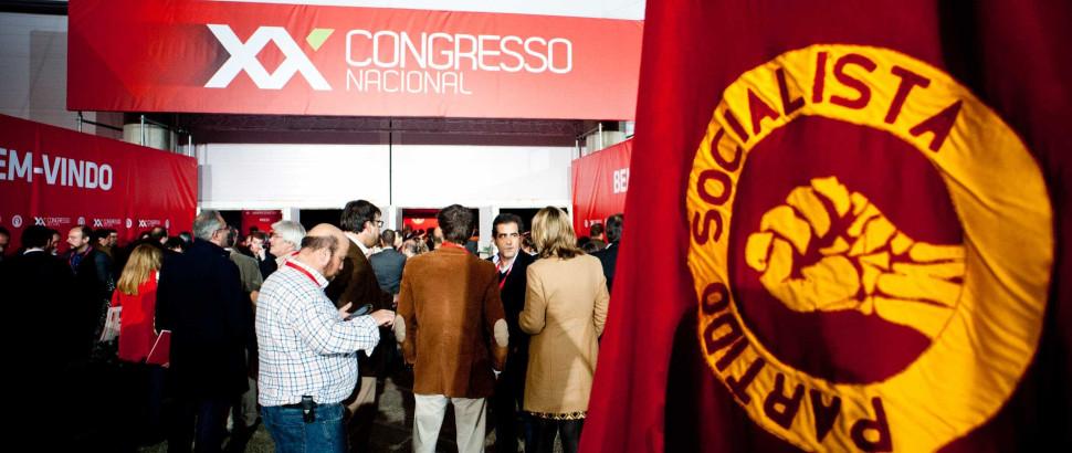 """Partido Socialista Aveiro """"quer ter uma palavra a dizer"""" no programa ... - Notícias ao Minuto"""
