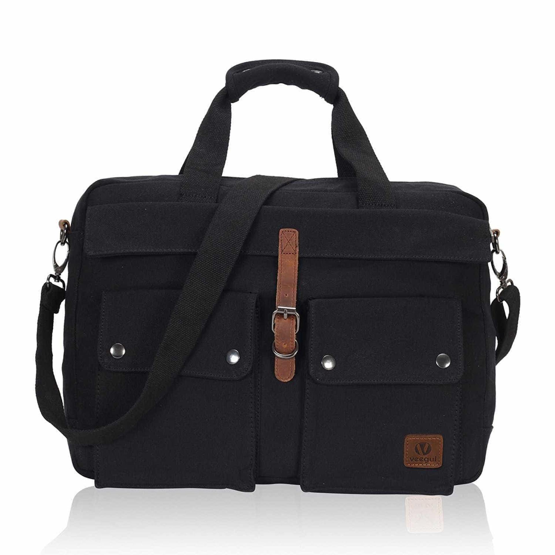 Mens fashion laptop bag 55