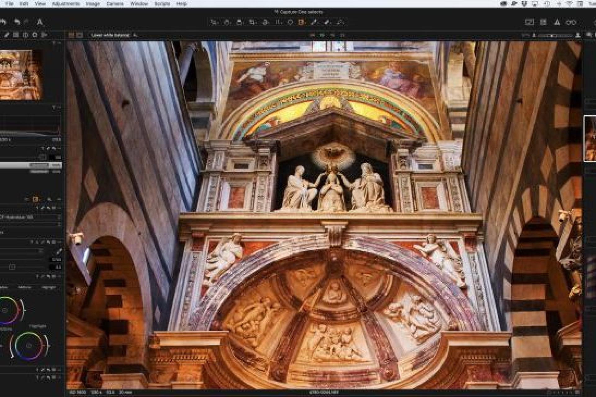 Descargar gratis programas para editar fotografias 36