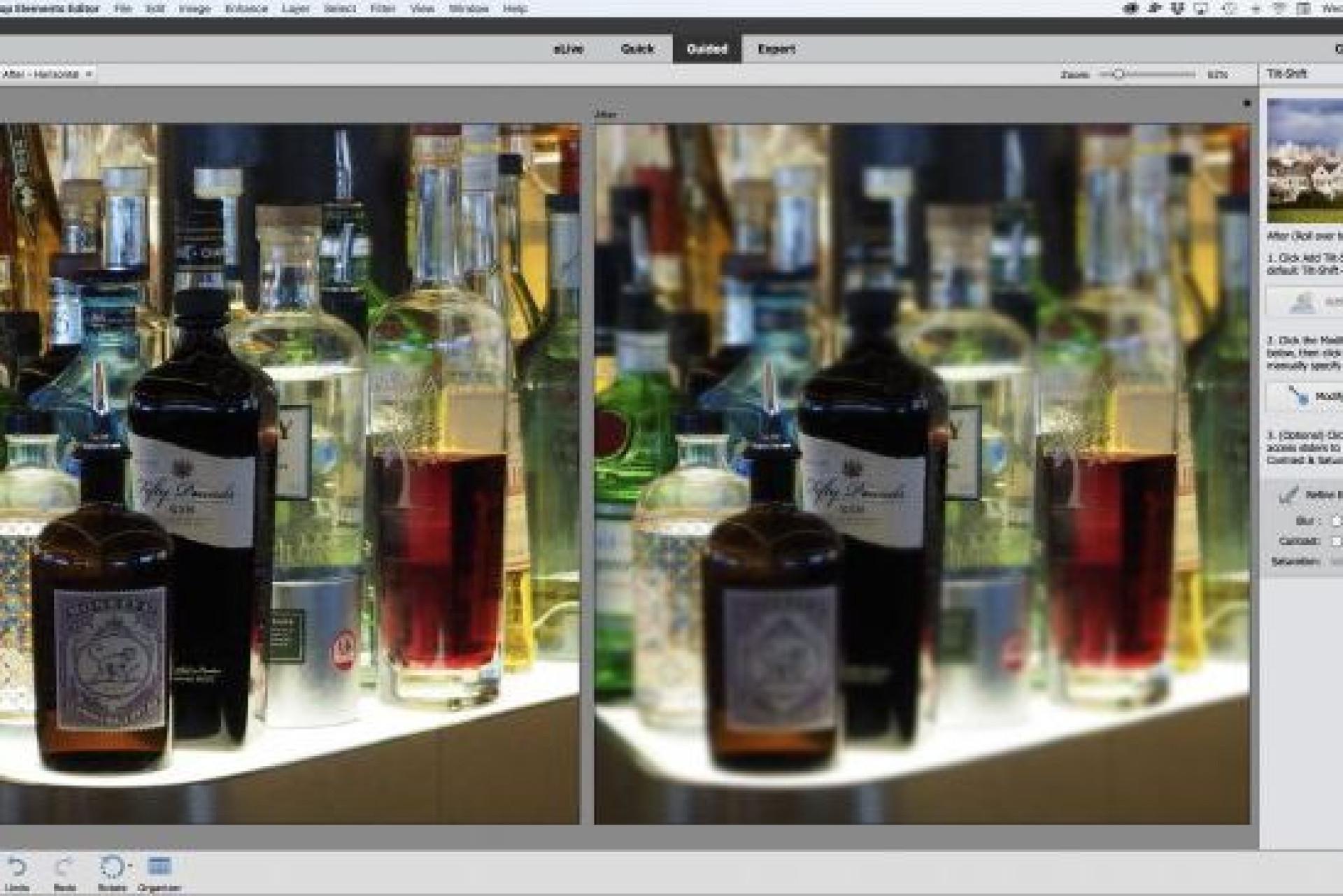 Descargar gratis programas para editar fotografias 98