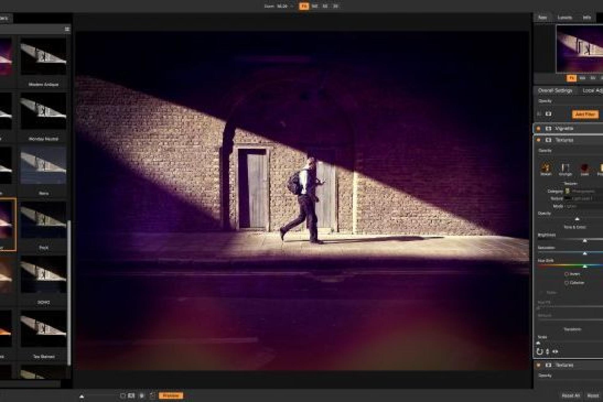 Descargar gratis programas para editar fotografias 27