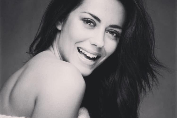 Diagnóstico: Sofia Ribeiro tem cancro da mama