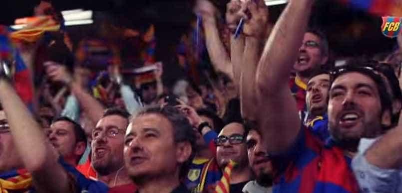 Barcelona; Messi; Neymar; Bola de Ouro; Ballon d'Or