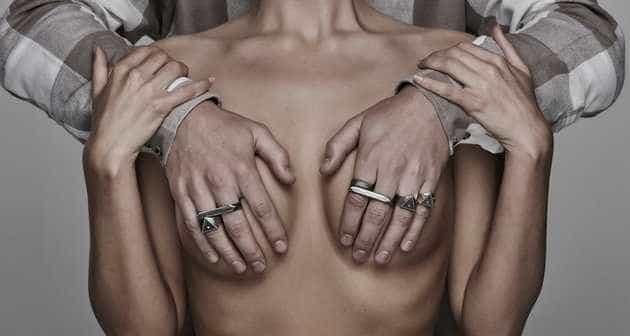 A campanha sexista que está a gerar polémica