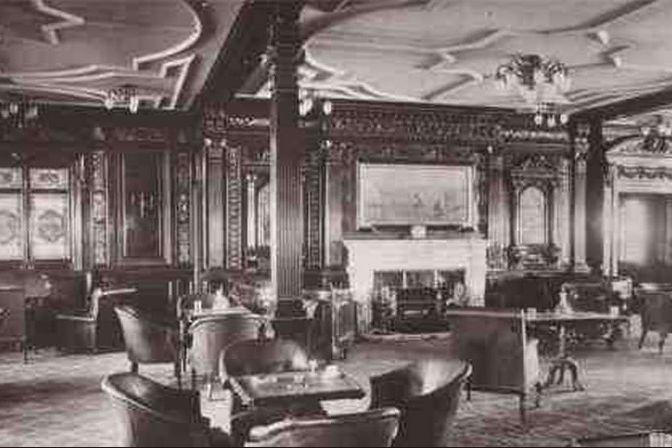 Titanic II já tem data marcada para a sua viagem inaugural