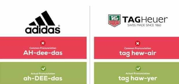 Ikéa ou Ikeia? Nike ou Nikey? Descubra finalmente como se pronuncia