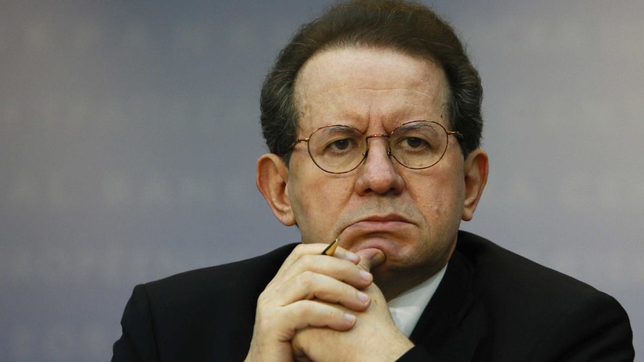 Constâncio reconhece que não terá ignorado carta de Almerindo Marques