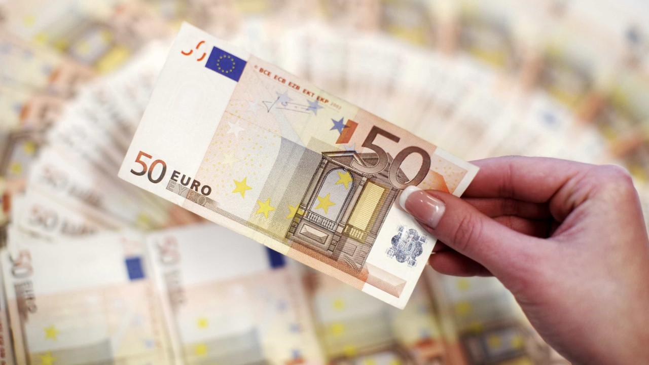 Juros da dívida de Portugal a subir a 2 anos e a descer a 5 e 10 anos