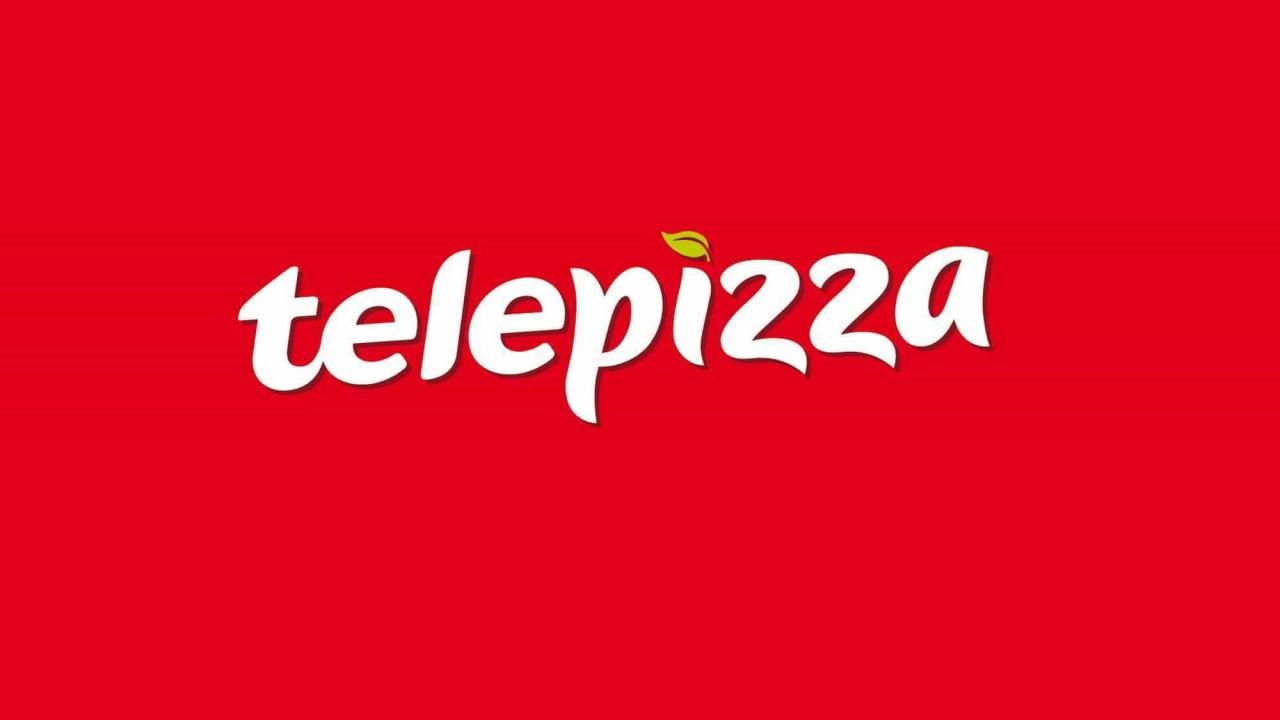 Telepizza e Pizza Hut fecham oficialmente aliança estratégica